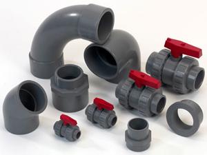 pipeworkandfittings(1)